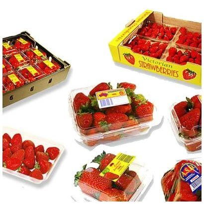Our Products ASD Strawberries