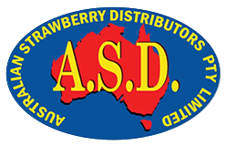 Australian Strawberry Distributors